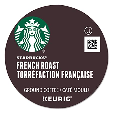 Starbucks-French-Roast,-K-Cup-for-Keurig-Brewers