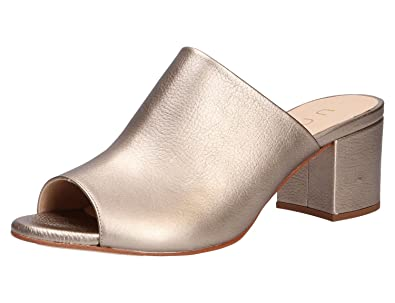 Chaussures - Mules Unisa 3boVCNhAW