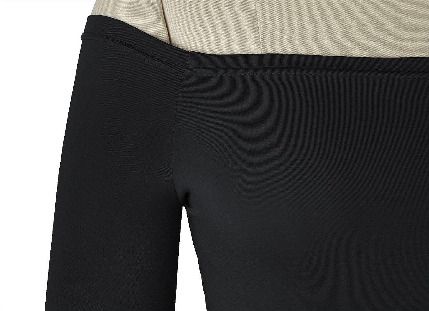 Amazon.com: Camisa tipo blusa manga larga informal, con ...