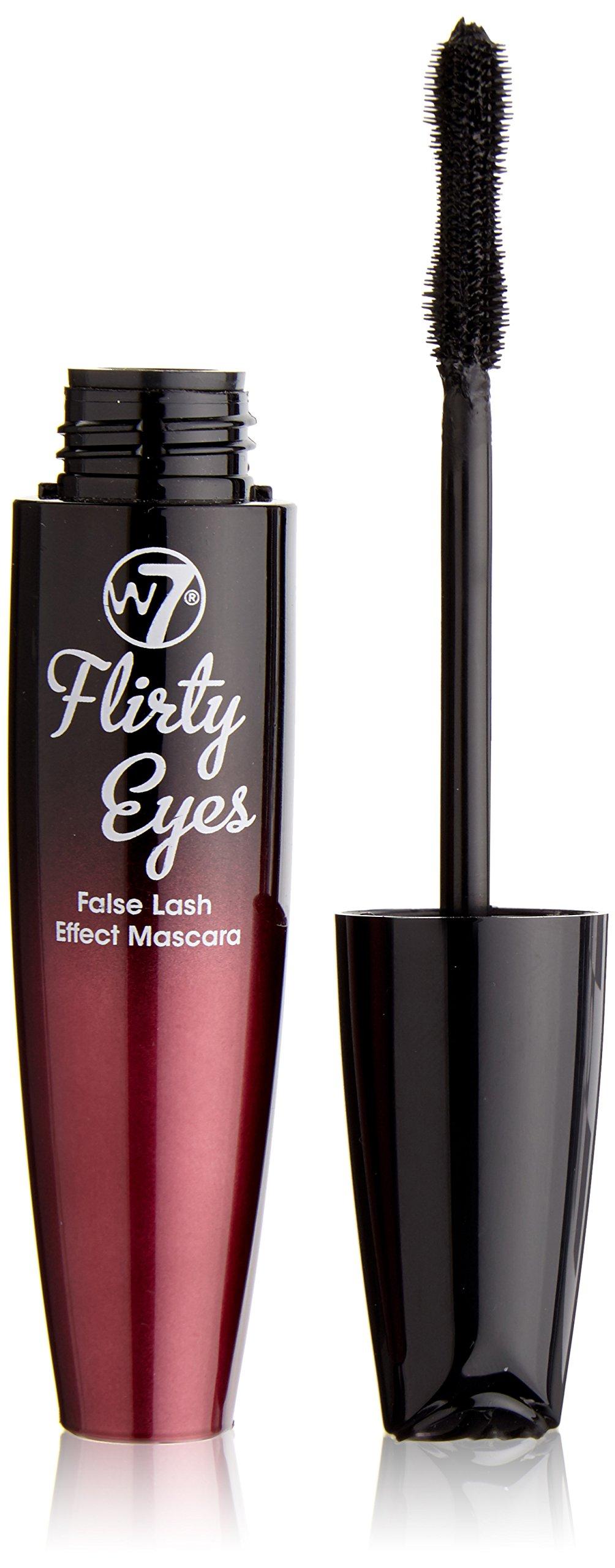 Lashtastic False Liquid Lashes Mascara by w7 #16