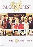 Falcon Crest (Season 1) - 4-DVD Box Set ( )