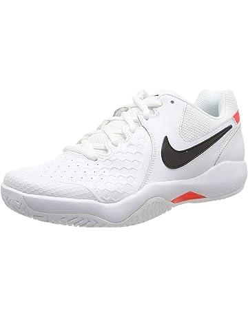 scarpe da tennis uomo nike 2017