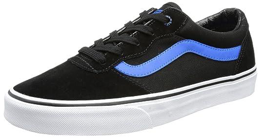 Vans M MILTON VOYY8PJ Herren Sneaker