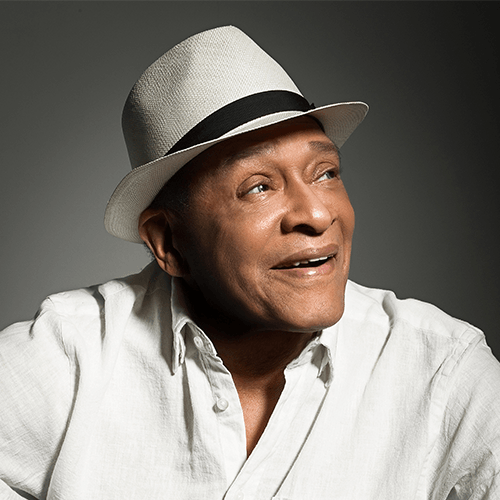 Al Jarreau Bei Amazon Music