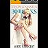 TRAPS & SISSIES: 30 BOOKS MEGA BUNDLE
