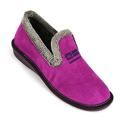 648308bf7 Nordika 305 Nicola - Orchid - UK 6.5   40 EU  Amazon.co.uk  Shoes   Bags