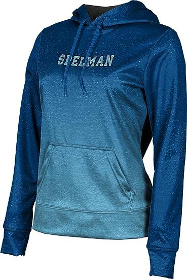 Prime ProSphere Spelman College Boys Pullover Hoodie