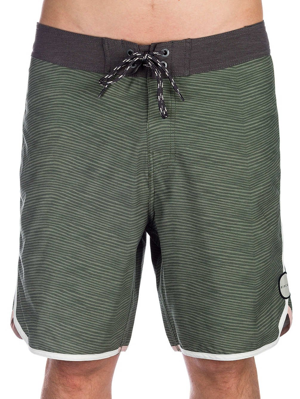 "RIP CURL Herren Boardshorts All Day 19"" Boardshorts"