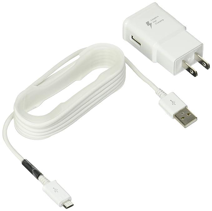 donatech alta calidad 3 ft Micro carga cable de datos + ...