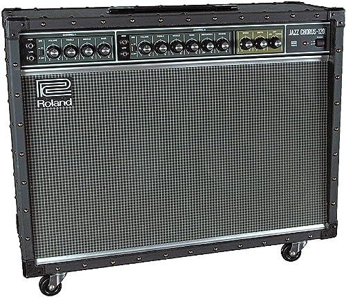 Roland JC 120 Combo Amp