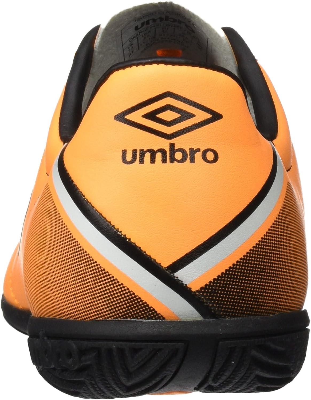Zapatillas de Deporte Unisex Adulto UMBRO 40222u-epl