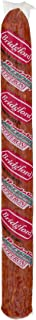 product image for Bridgford Old World Pepperoni Stick, Made in the USA, 16 Oz, Pack of 1