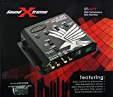 SoundXtreme BASS MACHINE EPICENTER SUBWOOFER