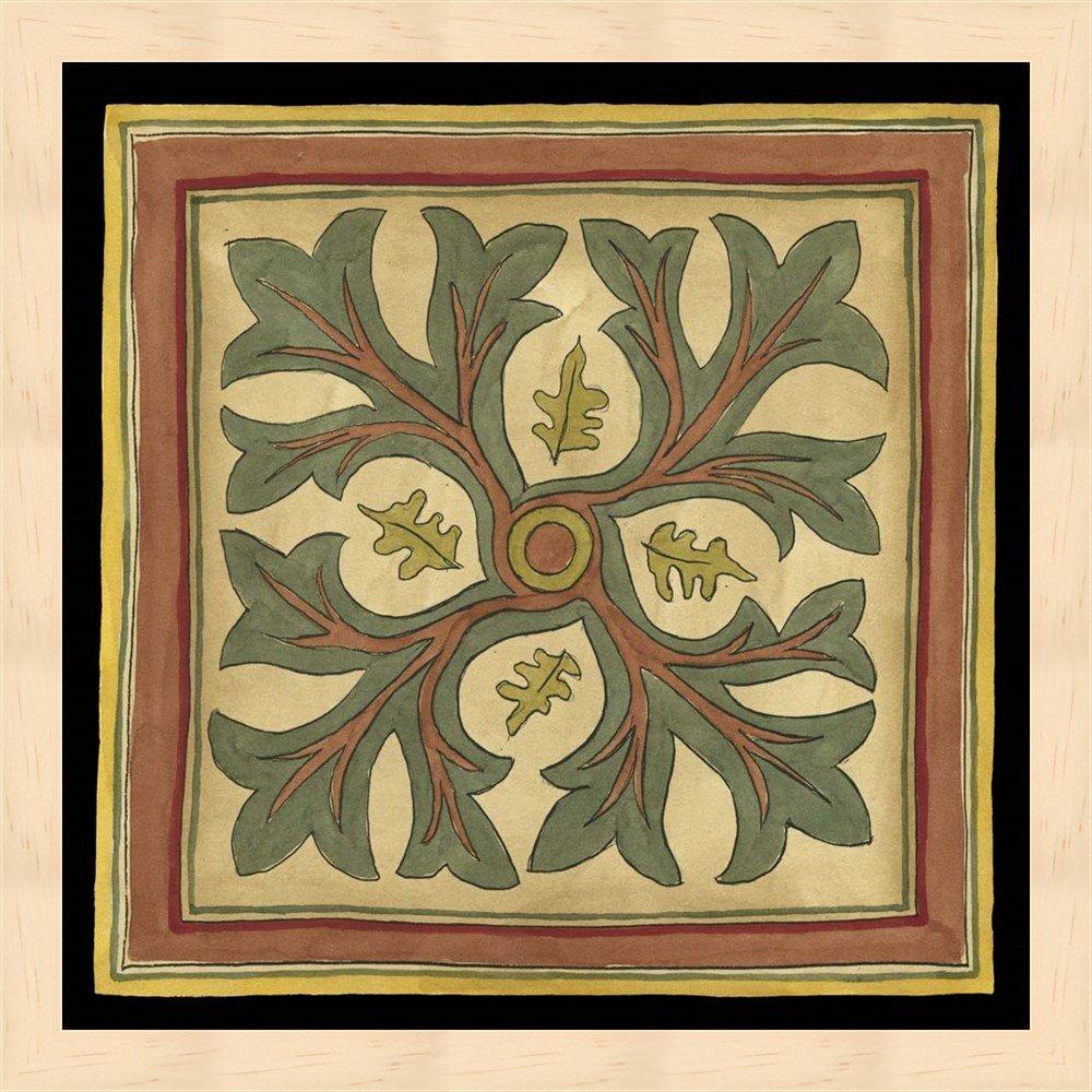 Amazoncom Arts And Crafts Leaves I Hi By Jennifer Goldberger