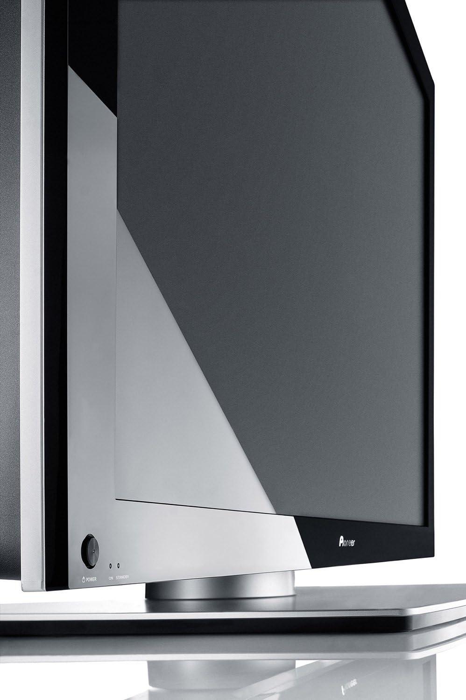 Pioneer PDP-507XD - Televisión HD, Pantalla Plasma 50 Pulgadas: Amazon.es: Electrónica