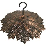 Heath Outdoor Products RG-2 Copper Leaf Rain Guard