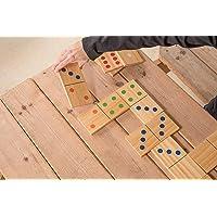 Amazon Best Sellers Best Domino Amp Tile Games