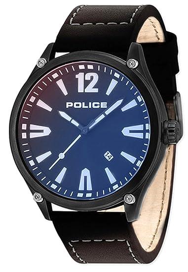 Police Denton relojes hombre R1451287003