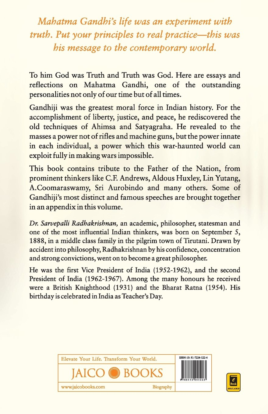 gandhi essay in english A man who led india to independence and inspired movements for non-violence and civil rights and freedom across the world is definitely a person i want to meet mahatma gandhi was a leader with great aplomb and had great leadership skills gandhi was the preeminent leader during the british rule over india gandhi is remembered [.