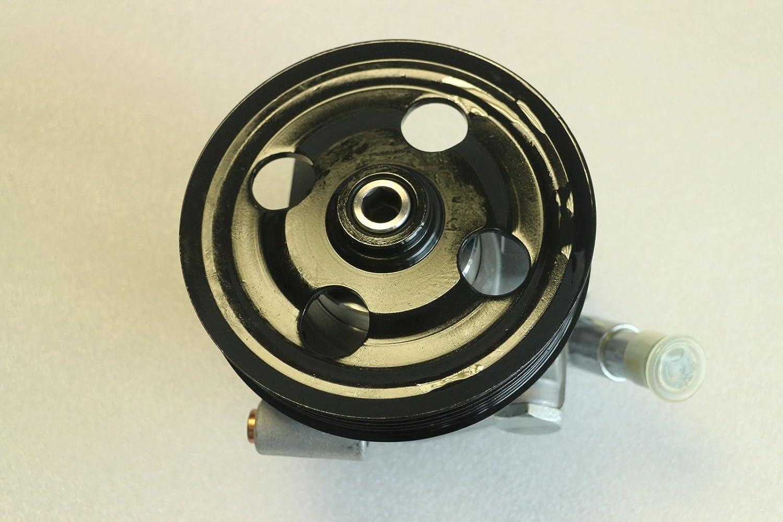 Bomba de dirección asistida para Rover Freelander 2 2.2 TD4 2.2 SD4: Amazon.es: Coche y moto