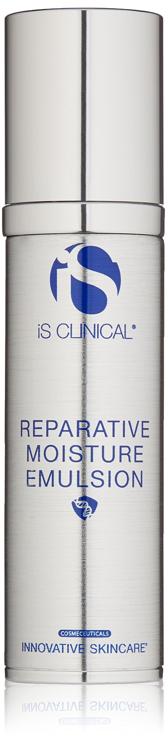 iS CLINICAL  Reparative Moisture Emulsion, 1.7  Oz by iS CLINICAL (Image #1)