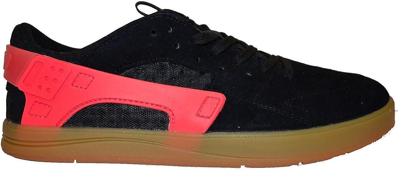 nuovo stile del 2019 gamma esclusiva vendita economica Amazon.com | Nike SB eric Koston Huarache Mens Trainers 705192 ...