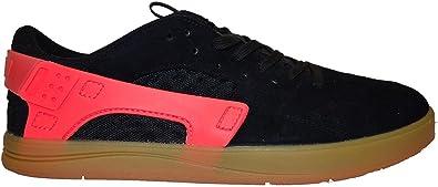 mejores telas ahorre hasta 80% salida de fábrica Amazon.com   Nike SB eric Koston Huarache Mens Trainers 705192 ...