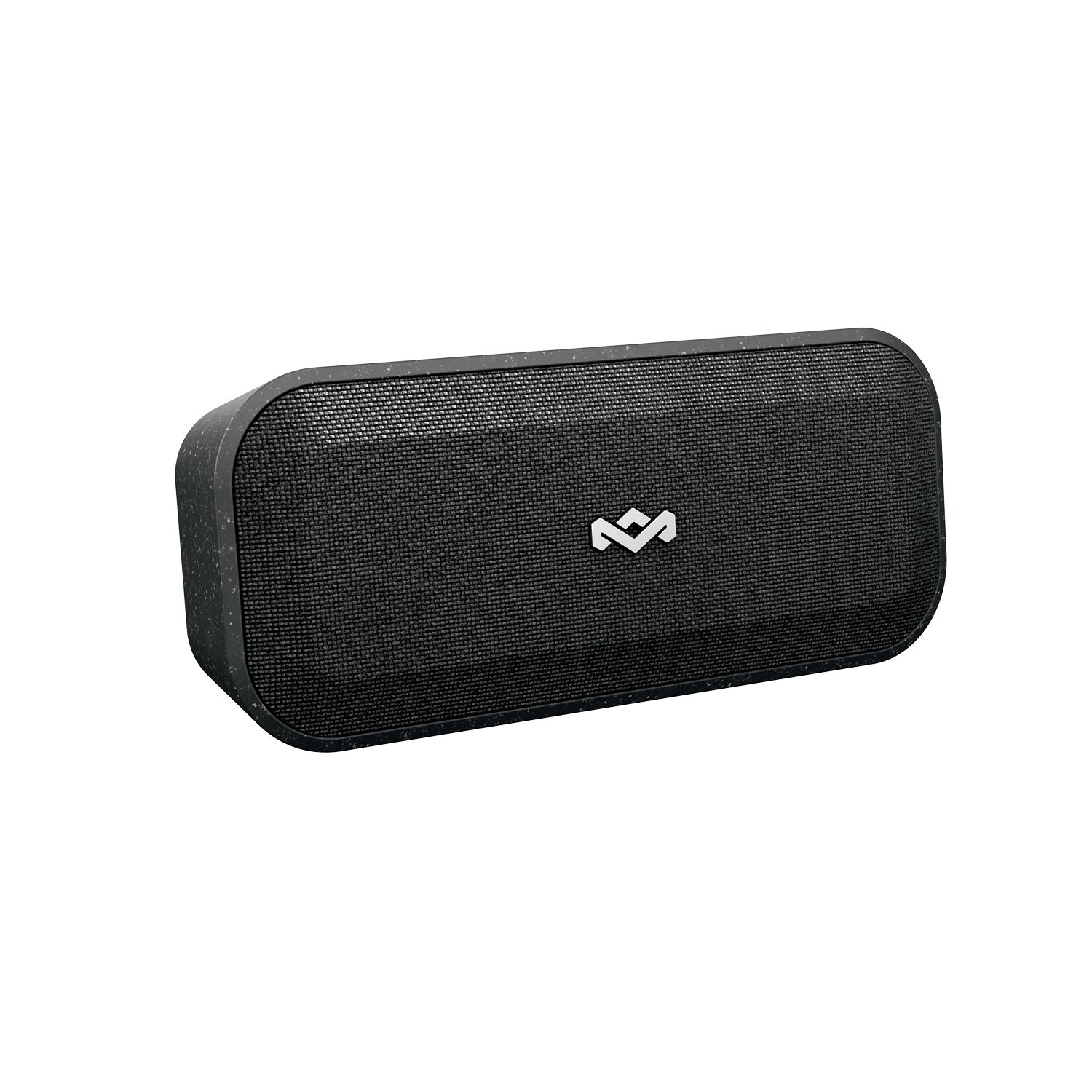 House of Marley EM-JA017-SB - Altavoz Bluetooth Impermeable, Color Negro: Amazon.es: Electrónica