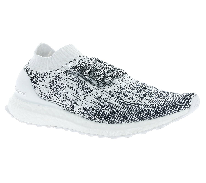 Adidas - Hausschuhe de Running para Hombre Weiß