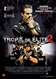 Tropa De Élite 2 [Blu-ray]