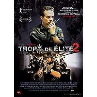 Tropa De Élite 2 [DVD]