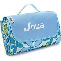 Jhua Waterproof Large Picnic Mat