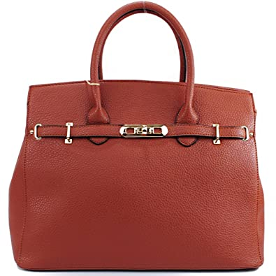 Hermes bag lock