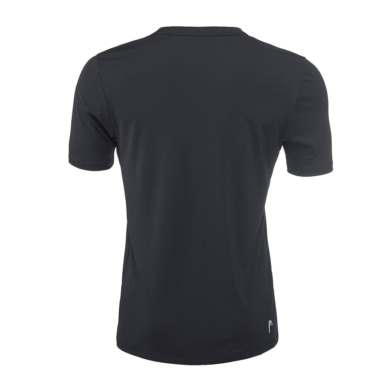 HEAD Herren Vision Radical T-Shirt
