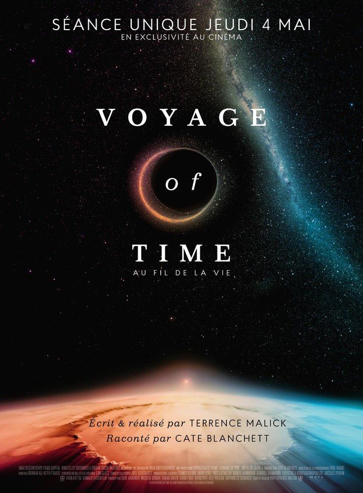 f1faede84b6 Amazon.com: Voyage of time [Blu-ray] NON US FORMAT: Cate Blanchett, Jamal  Cavil, Maisha Diatta, Yagazie Emezi, Daryl James Harris II, Sebastian  Jackson, ...
