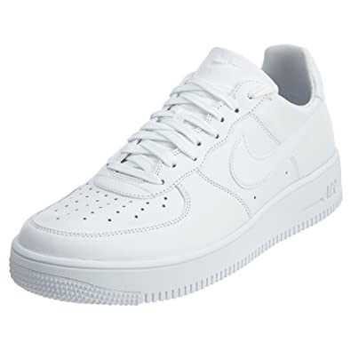 nike air force 1 ultraforce lthr mens stile: 845052