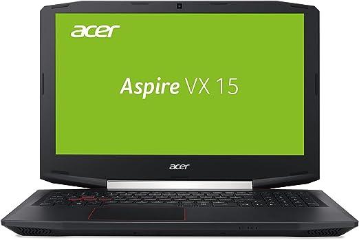 Acer Aspire VX5-591G-74CU