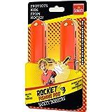 Goliath Games Rocket Fishing Rod Bobbers