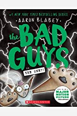 The Bad Guys in The One?! (The Bad Guys #12) Paperback