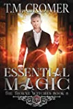 Essential Magic (8)