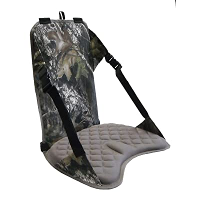 Sportsman\'s Outdoor Products 1004989 Beard Buster EZ Chair Camo : Sports & Outdoors [5Bkhe1008097]