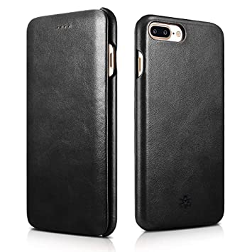 coque iphone 8 à clapet