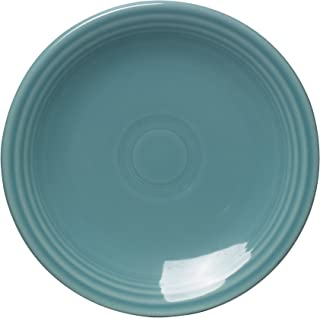 product image for Fiesta 6-1/8-Inch B&B Plate, Turquoise