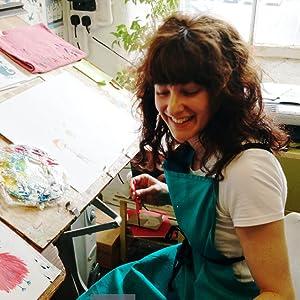 Melanie Williamson