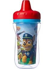 Disney Paw Patrol Insulated Sippy Cup