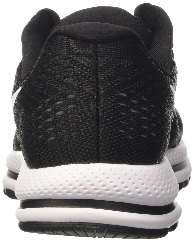 e47a521d820f7 Nike Air Zoom Vomero 12