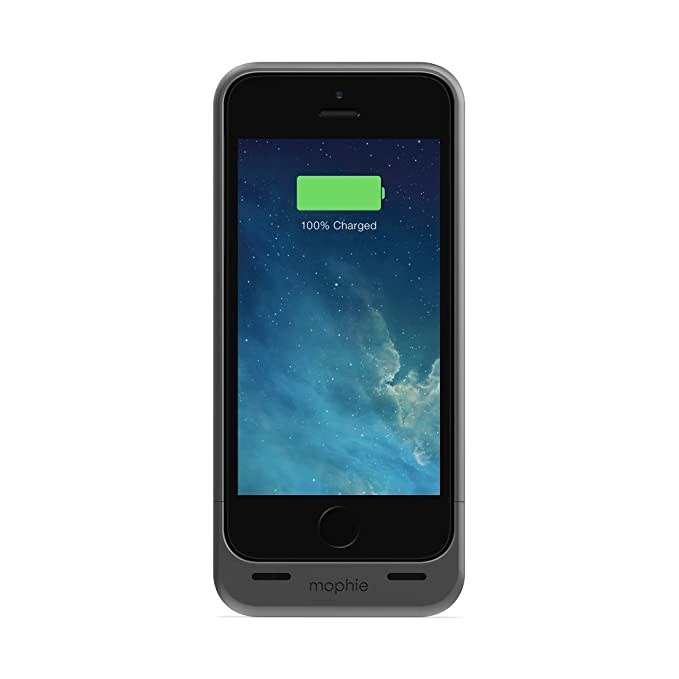 362c449a3 Image Unavailable. Image not available for. Color: mophie juice pack Helium  for iPhone 5/5s/5se ...