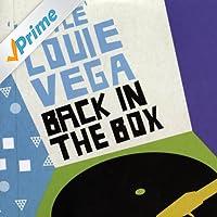 Little' Louie Vega - Back In The Box (Full Mix)