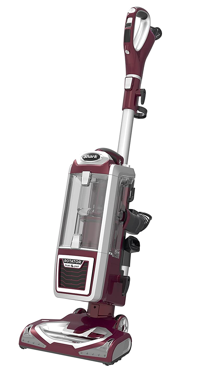Shark navigator vacuum cleaner big w - Shark Rotator Powered Lift Away Truepet Nv752