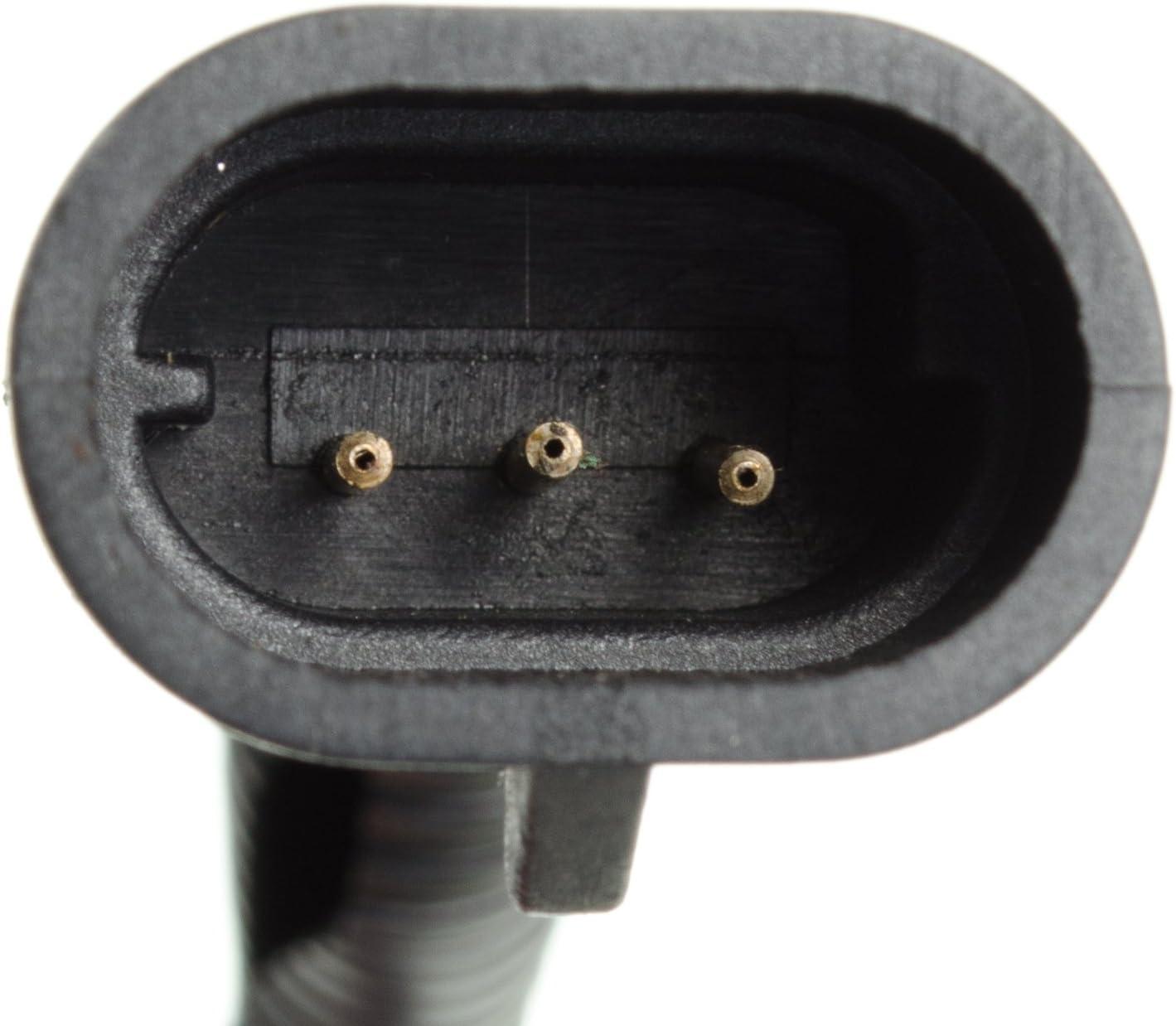 Holstein Parts 2CRK0197 Crankshaft Position Sensor
